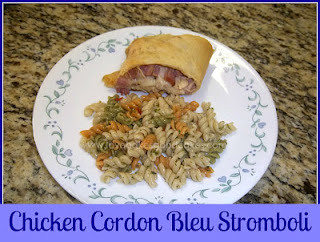 chicken-cordon-bleu-stromboli