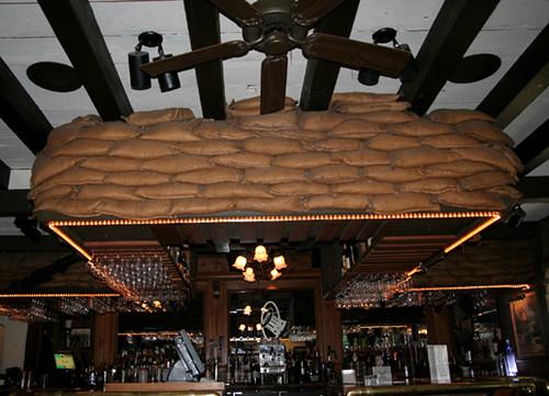 94 Aero Restaurant