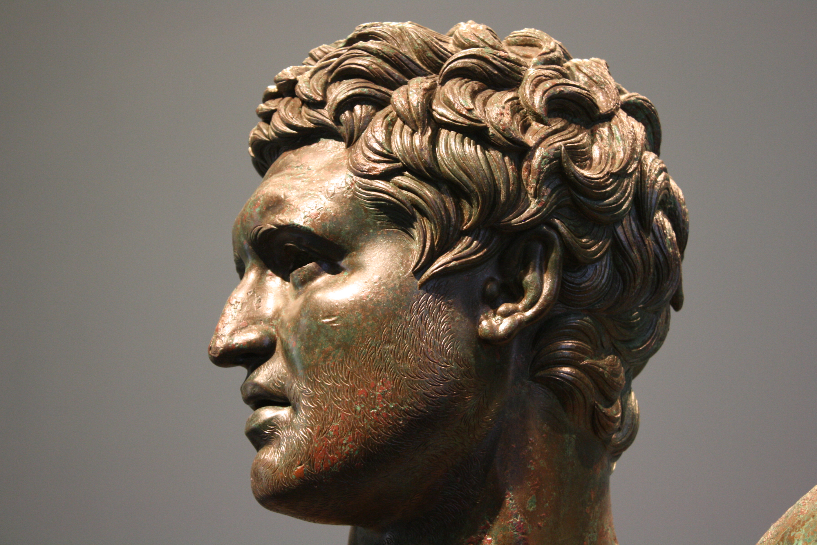 ancient history alexand the great A basic facts profile of the ancient greek military leader alexander the great what made this legendary ruler so great.