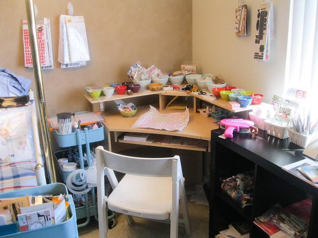 Scrap Room 1