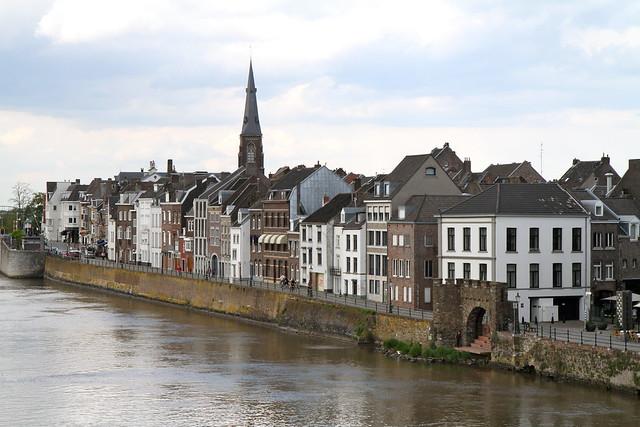 New maastricht flickr photo sharing - Maastricht mobel ...