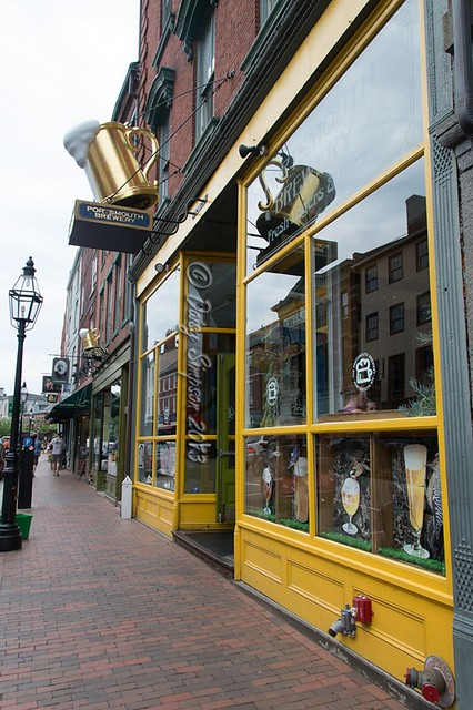 New England Trip-014