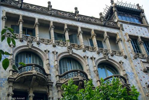 Barcelona_0554 by Brin d'Acier