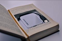 Photo de bibliobox dans un livre par Sylvain Naudin