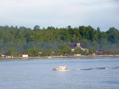 Moluques13-Saparua-Ambon-Bateau (34)