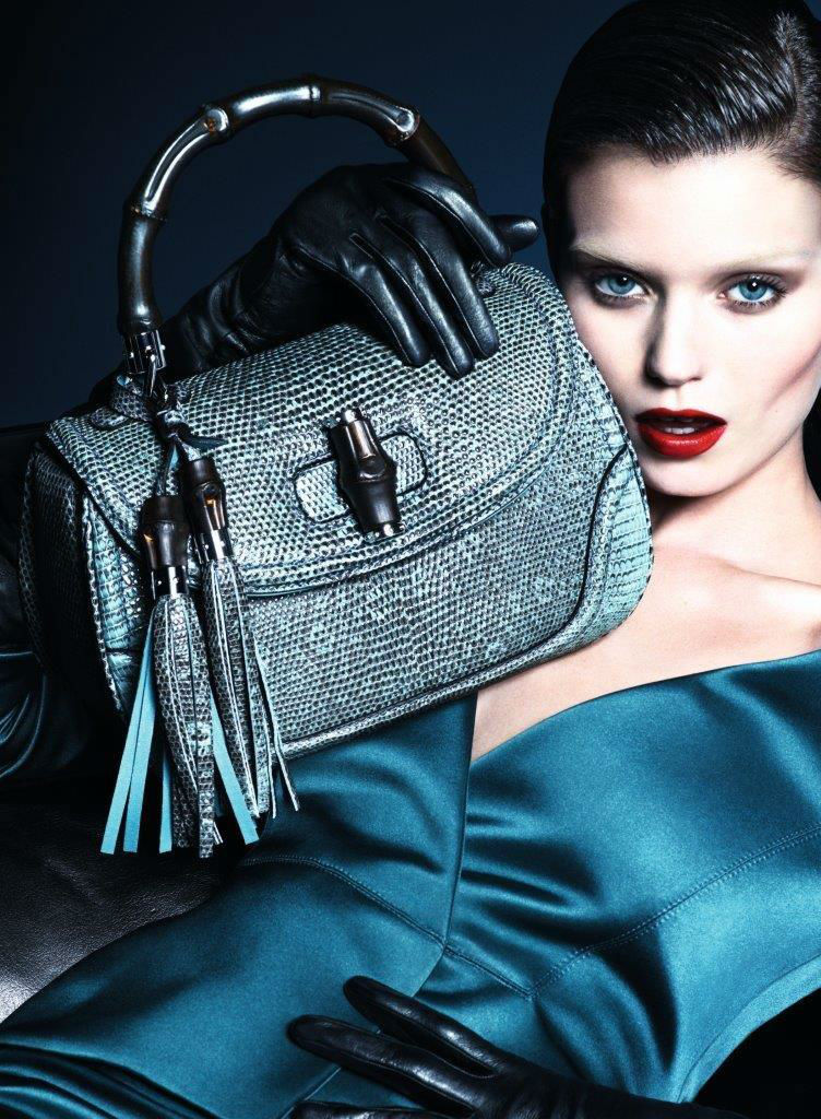 abbey-lee-kershaw-for-gucci-fall-winter-2013-2014-campaign-by-mert-marcus-3