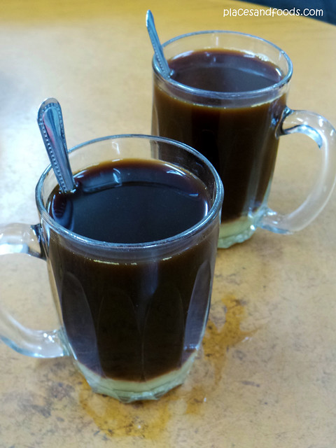 hong bing coffee cafe kopi