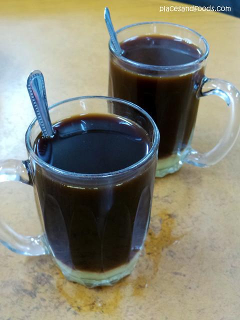 hong bing coffee cafe kopi