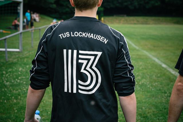 fussball_lockhausen_pokal_dfb-015.jpg
