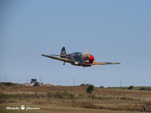 2º EVAER-  Encontro Vacariense de Aeromodelismo 3 e 4 de Agosto 2013 9443508235_5e1eb4f97a