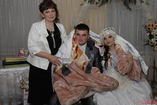 """Concursul Obiceiul """" Dezbrăcatul miresei!!!"""" > Oleg si Eugenia"""