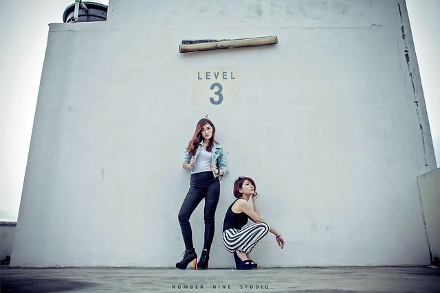 lightleak style-27