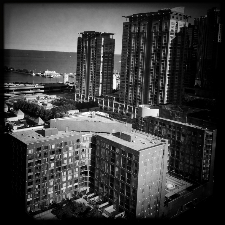Hipsta-ChicagoStreets02