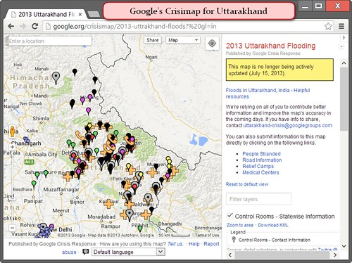 cloudburst-crisis-map-google