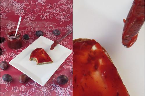 zwetschkenmarmelade (10)