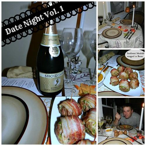 Date Night 1