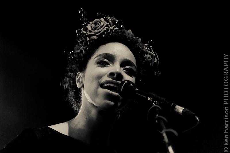Lianne La Havas-1