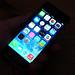 iPhone5s 64GB スペースグレイをゲット!気になる、ドコモの在庫・SPモード・電波などあれこれ...