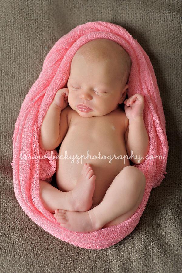 9896490635 838fcf930a o Plano Newborn Photographer | Dallas Newborn Photographer