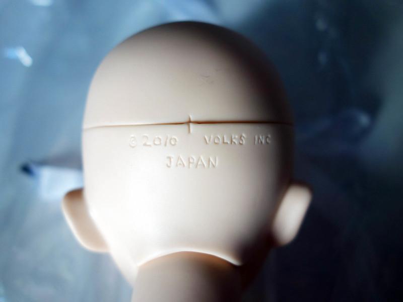 DSC09478