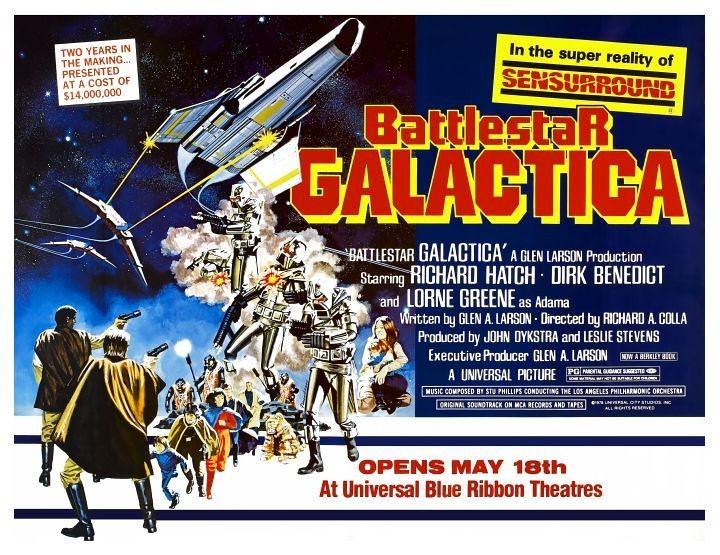 galactica_poster2