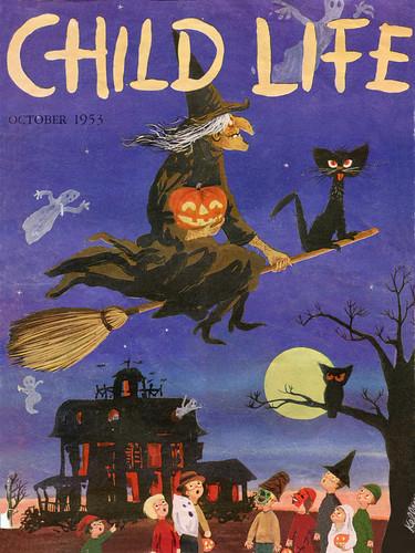 ChildLifev32n08-001