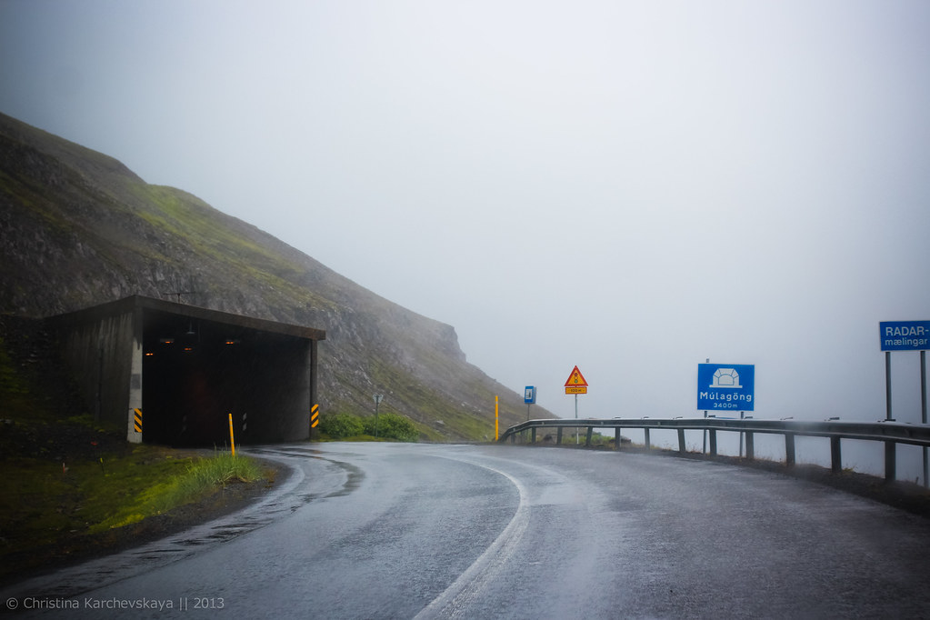 Iceland, Day 5 [9]