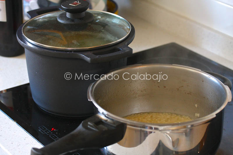 PUCHERO DE ARROZ-16