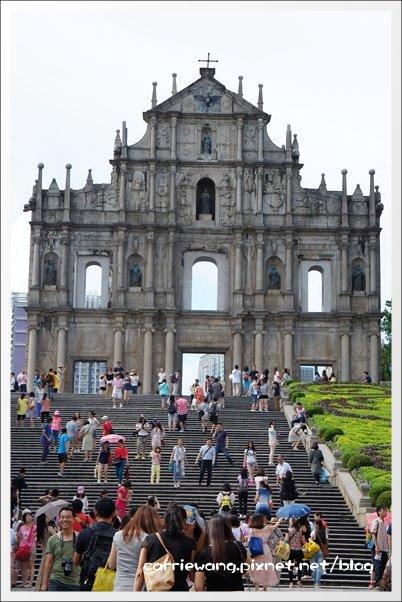 Macau D2 (1)