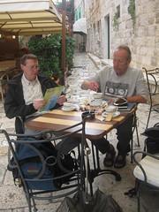 2013-3-kroatie-146-hvar-coffee break