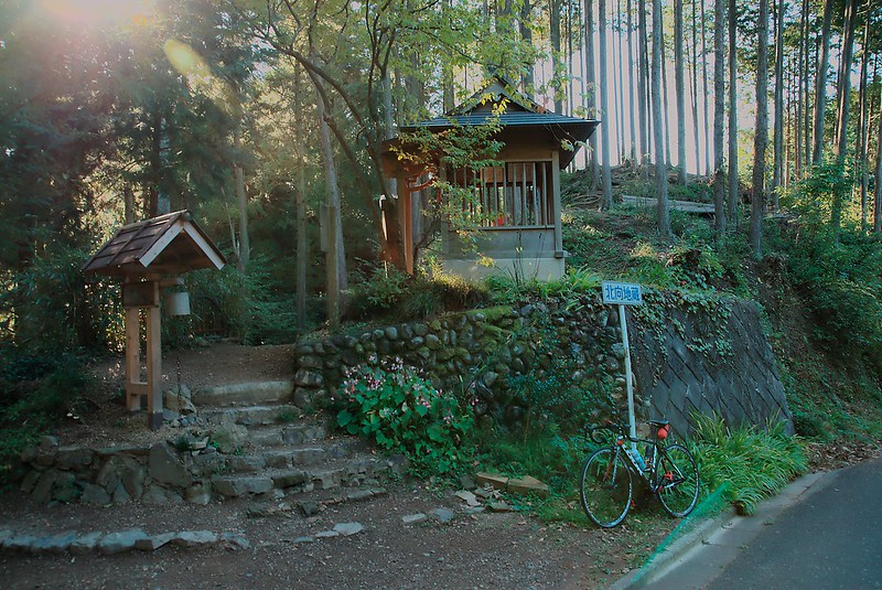 okumusashi pass j