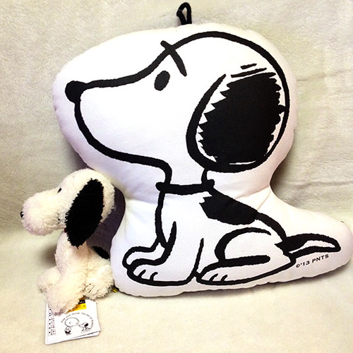 snoopy_exhibition3_2