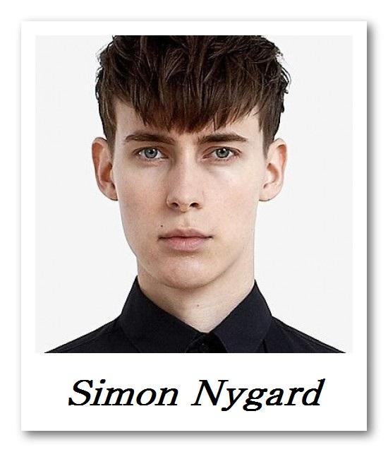 ACTIVA_Simon Nygard