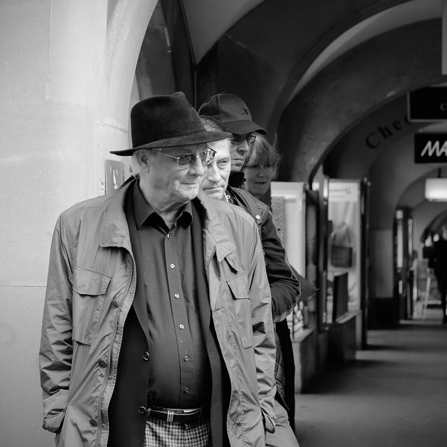 look on the right... | Explore Markus Goller's photos on Fli ...: http://flickr.com/photos/markusgoller/10745495225