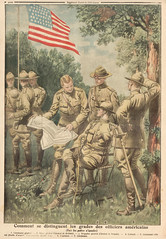 ptitjournal 5 aout 1917 dos