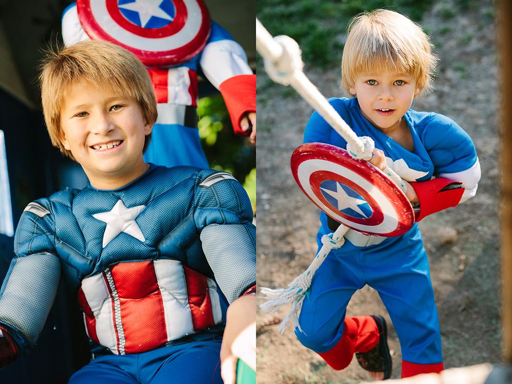 superheroes_5_web