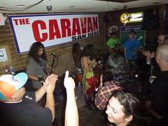 20131116 Caravan rockage 126.jpg
