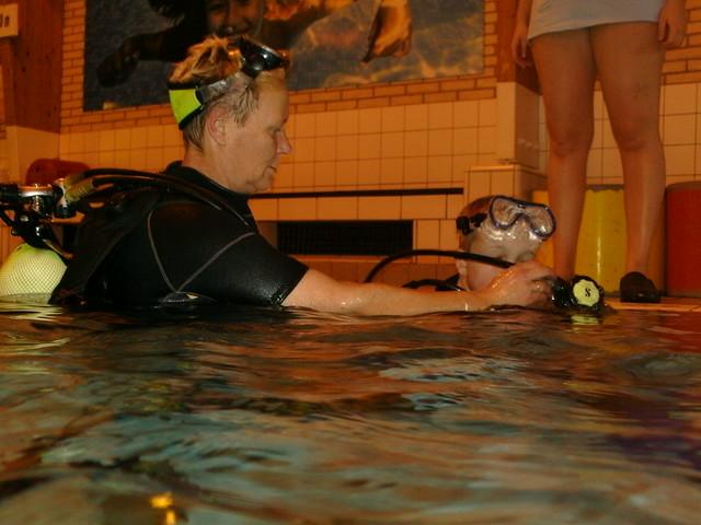 Training9-11-2013 (4)