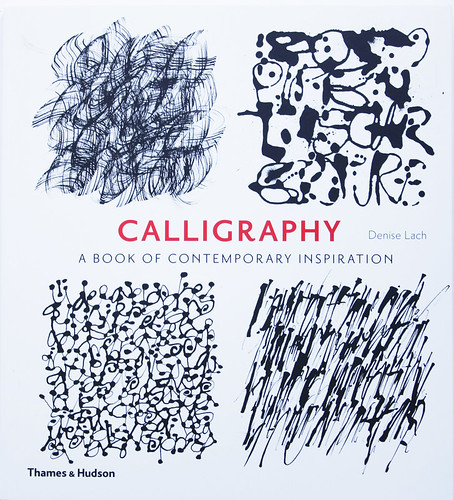 Calligraphy_cover