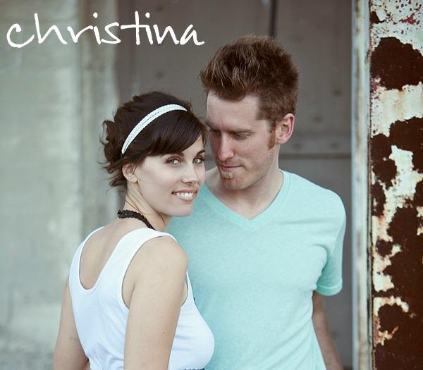 christina.dec2013