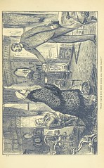 """British Library digitised image from page 261 of """"No New Thing"""""""