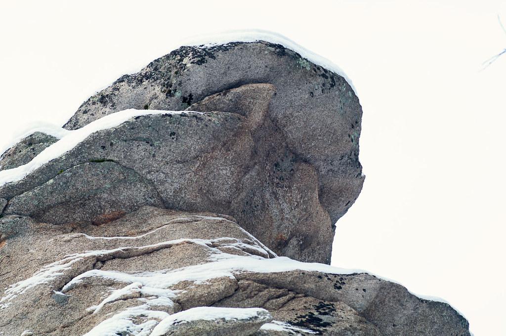 Скала-Блины-147