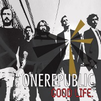 OneRepublic – Good Life