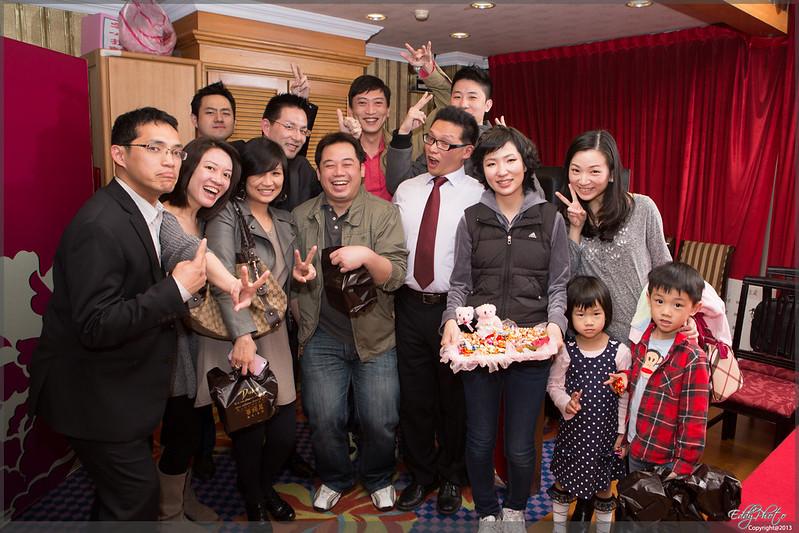 20131207-blog-142