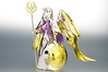 [Imagens] Saint Cloth Myth - Athena Kamui 11392719743_841d70fe38_t