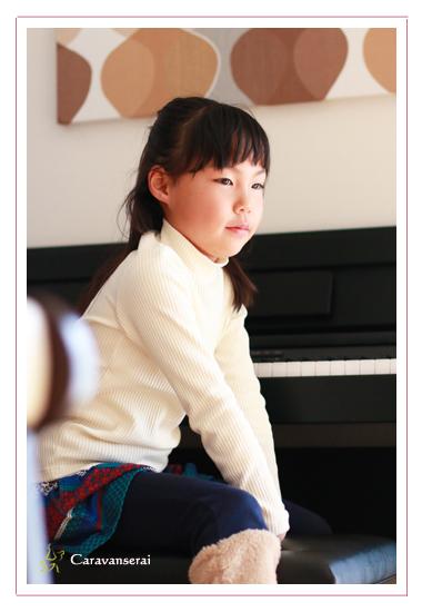 家族写真 子供写真 出張撮影 ロケーション撮影 愛知医大 自宅 愛知県長久手市