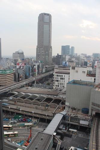 251103渋谷駅 (9)
