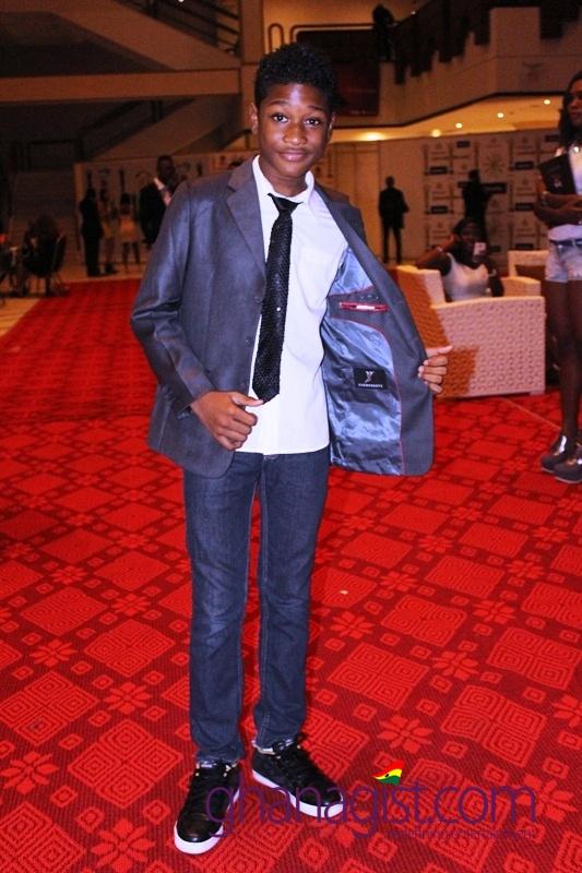 Rahim Banda