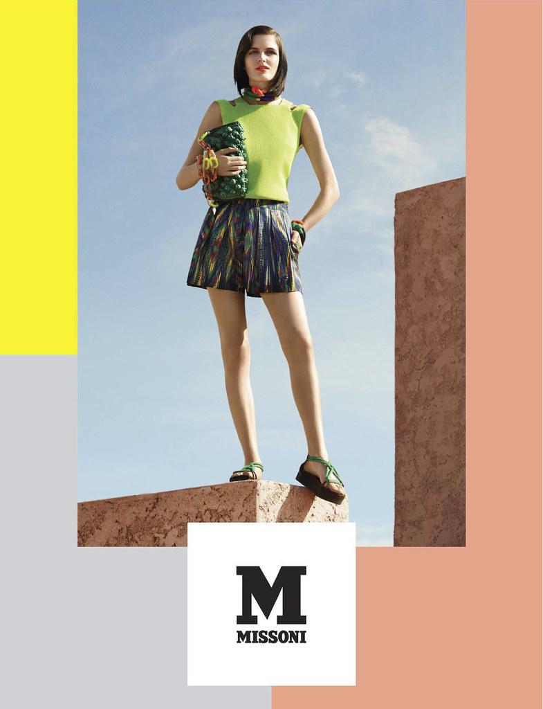 missoni-primavera-estate-2014-campagna