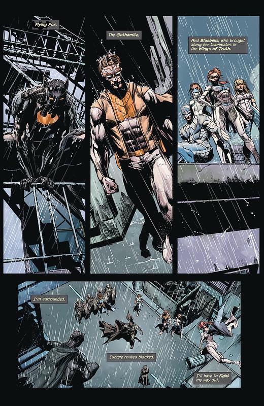 Detective Comics (2011-) 027-068